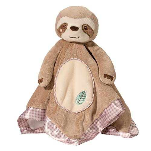 "Brown Cute Furry Grab Sloth Plush Paradise Stuffed Animal Soft 8/"" Toy Doll"