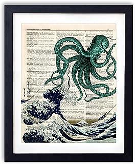 dictionary art prints