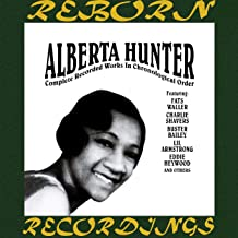 Best alberta hunter the love i have for you Reviews