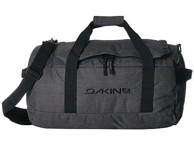 Dakine EQ Duffel 35L (Carbon) Duffel Bags