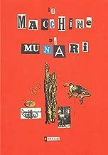 Munari's Machines / Le Macchine di Munari