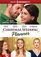Best a wedding planners christmas Reviews