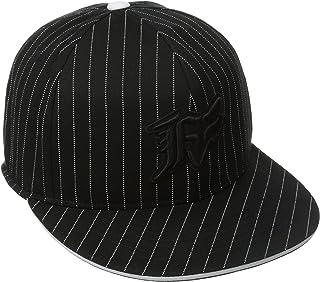 Caps VIP Cap – Black