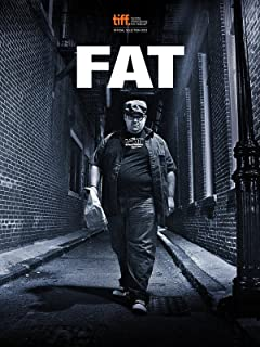 Best fat girl scene Reviews