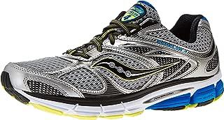 Saucony Men's Echelon 4 Running Shoe