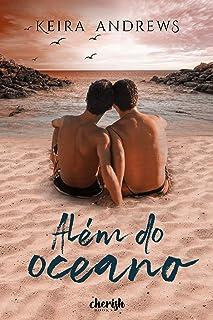 Além do Oceano (Portuguese Edition)