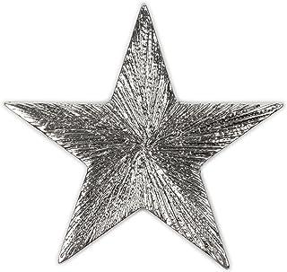 styleBREAKER Colgante de Estrella magnético de diseño para chales, pañuelos o Ponchos, Broche, señora 05050028