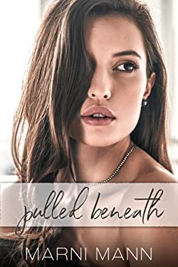 Pulled Beneath (The Bar Harbor Series Book 1)