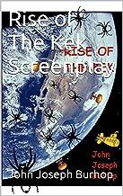 Rise of The Kek Screenplay
