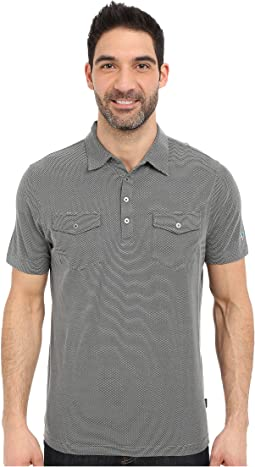KUHL - Icelandr™ S/S Shirt