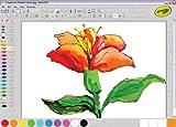Crayola Art Studio Household License [Download]