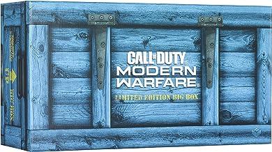 $28 » Exquisite Gaming Cod: Modern Warfare Geekables Big Box - Not Machine Specific
