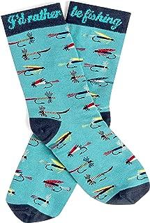 irish socks for men