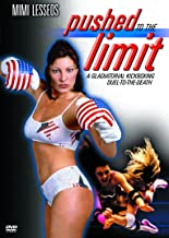 Best no limits wrestling Reviews