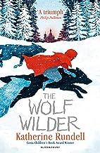 Permalink to The Wolf Wilder PDF