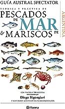 Best mariscos del mar Reviews