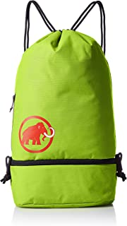 Mammut Magic Gym Bag sprout one size