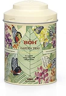 Best boh tea garden Reviews