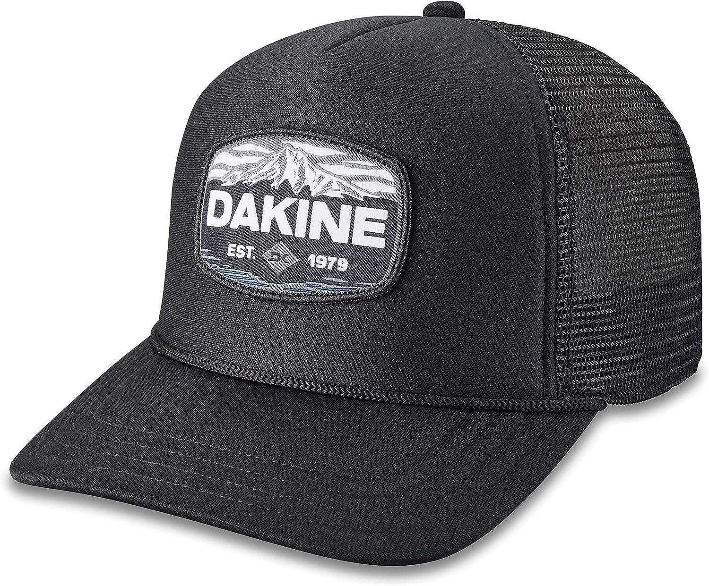 Dakine Standard