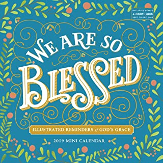 Best we are so blessed quotes Reviews
