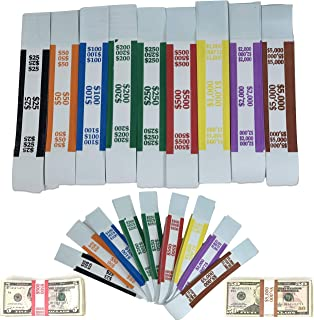 Best us currency straps Reviews
