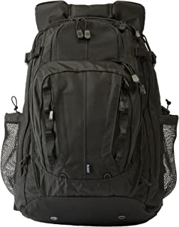covert carry backpack