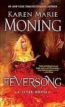 Feversong: A Fever Novel: 9