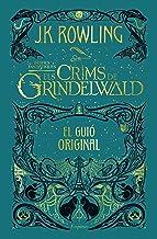 Els crims de Grindelwald: El guió original (Catalan Edition)