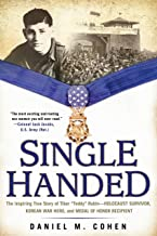 Best single handed book Reviews