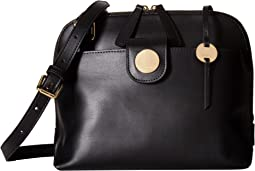 Lodis Accessories - Rodeo RFID Izabella Crossbody