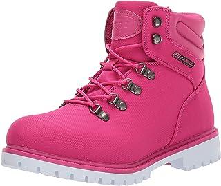 Lugz Women's Grotto Ii Fashion Boot