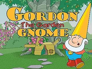 Best garden fairy co Reviews