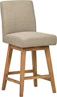 Best colton swivel counter stool Reviews