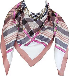 foulard dis 62854 var 1