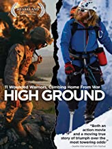 Best high ground 2012 Reviews