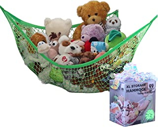 Best net hammock for toys Reviews