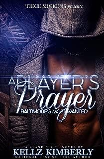 Best a players prayer Reviews