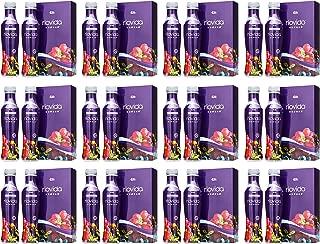 4lif Transfer Factor RioVida Tri Factor Immune System Support Liquid Supplements (total 24 bottle)