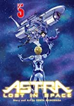 Astra Lost in Space, Vol. 5: Friendship