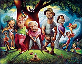Best caddyshack posters prints Reviews