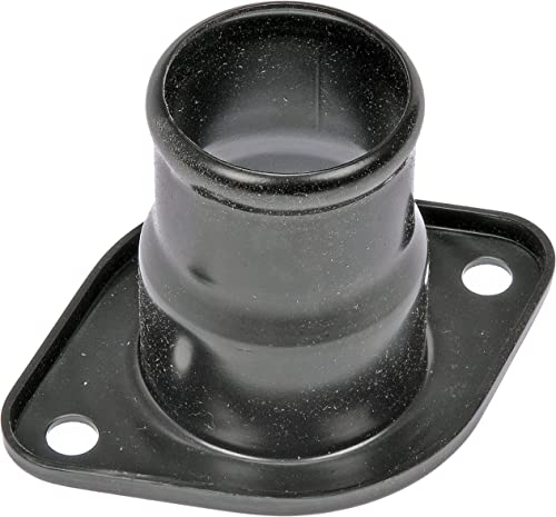 Dorman 902-689 Coolant Thermostat Housing product image