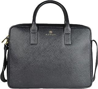 Cross Black Softsided Briefcase (AC791340_2-1)