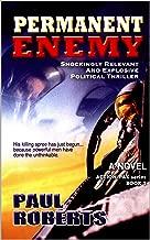 Permanent Enemy (Action-Pak Book 1)