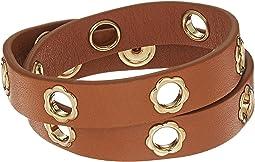 BR Fiore 2GI Bracelet