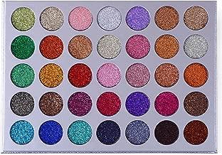kara beauty galaxy palette