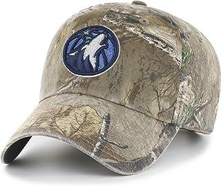 official photos 42a53 3b693 OTS NBA Adult Men s NBA Challenger Adjustable Hat