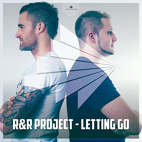 R&R Project - Letting Go