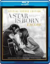 A Star is Born: Encore Edition (Blu-ray)