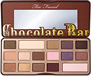 Best too faced nougat Reviews