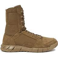 Oakley Men's Light Assault Boot 2 Boots